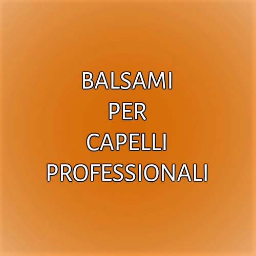 BALSAMI