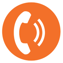 Chiamaci al Telefono